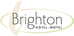 Brighton Motel Hotel - Accommodation Hobart, Meals, Bar, Gaming